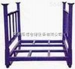 柱式托盘|南京柱式托盘|堆垛架