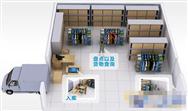 基于RFID的服装仓库管理系统是对互联网的扩展
