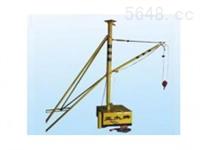 自控小型吊运机