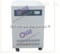 广东50kva稳压器生产厂家/ 大量批发单相50kw稳压器/ 欧阳华斯品牌电源稳压器