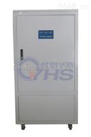 广东100kva稳压器生产厂家/ 大量批发单相100kw稳压器/ 欧阳华斯品牌电源稳压器