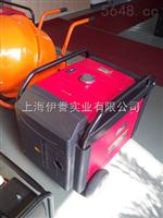 YT6000UME_上海发电机