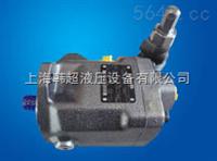 现货齿轮泵AZPF-10-008RCB20MB力士乐给力