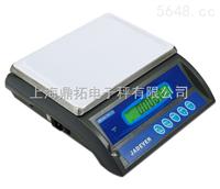 三千克电子计重称,钰恒JWE-6kg电子秤报价