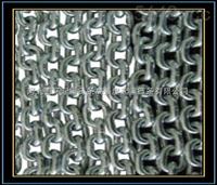 6*18mm起重鏈條|錳合金起重鏈條|EN818起重鏈條