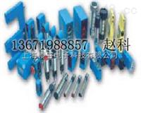 特价销售奥普士传感器NF-DR02