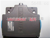 上海樱睿代理销售BNS543-B03-D12-61-12-3A巴鲁夫传感器