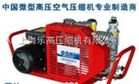 供應高壓氣瓶氣密性檢測空氣壓縮機