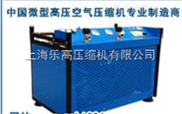 上海潛水呼吸壓縮機