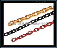 22mm起重链条浸漆起重链条先进工艺*设备