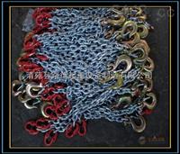 高强度圆环起重链条Z新报价|起重链条价格优惠