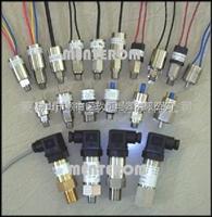 管道压力传感器、进气压力传感器