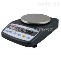 5kg/0.01g西特高精度天平,西特BL-5000F天平促销
