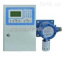 液化气报警器XH-G300B-B