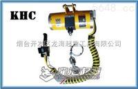 200kg进口气动平衡器价格 KHC气动平衡器 北京