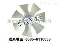 斗山叉車原廠進口傳動油銷售批發