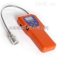 油罐区用液化气检测仪