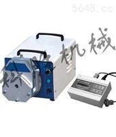 蠕动泵灌装机|护眼液灌装机|消毒液灌装机